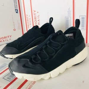 Nike Mens Air Footscape NM 852629-004 Size 9